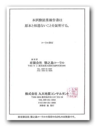 shiken_houkokusyo-1